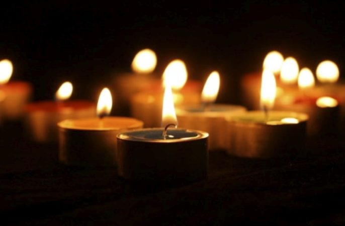 Candles-686x450